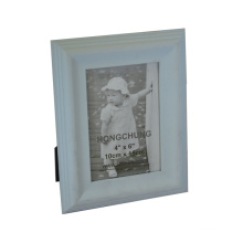 Hot Girls Photo Frame for Home Deco