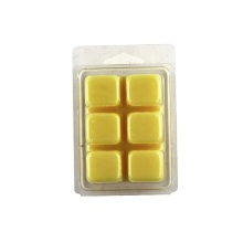 Sslack wax paraffin for wax melts/tarts
