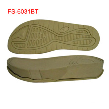 fitness sport outsole,rubber non marking outsole,best quality TPR/RB outsole