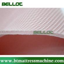 100 % polyester Air 3D Sandwich Mesh tissu médical