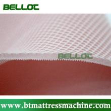 100% Polyester 3D Air Sandwich Mesh Medical Fabric