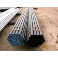 API SPEC 5L STEEL PIPE/TUBE OD32MM