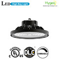 200W 150W UFO LED High Bay Light