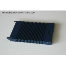 Aluminum Electronic Equipment Cover