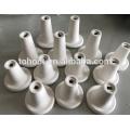 Огнеупорные керамические стандарт теплоизоляция глинозема стандарт