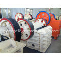 PE Series Jaw Crusher with High Quality From China