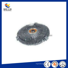 High Quality Auto Parts Fan Clutch for Benz