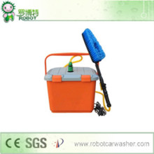 20L Portable Car Cleaning Tool for Auto Insurance Gifts (RW-P20C)