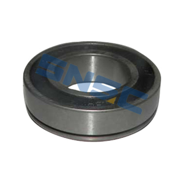 1709404-MR510A01 RR BEARING-MD SHAFT Chery Karry