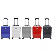 Cabin Size ABS Luggage Set for Promotion