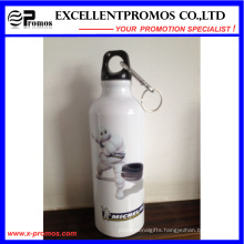 Promotion Logo Customized Stainless Steel Bottle (EP-B58403)