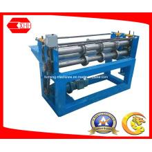 Ft1.0-1200 Tragbare Schneidemaschinen