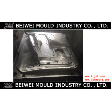 Plastic Automotive Door Panel Mould