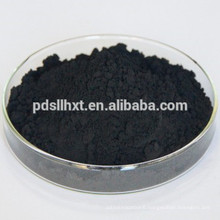 For Oil Bleaching Chemicals Wood Powder Mesh Activated Carbon