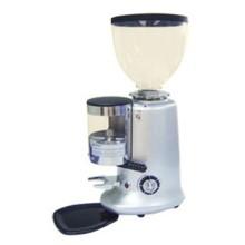 Proveedor de catering Molino de grano de café (Fiore) Café Machi Esprene