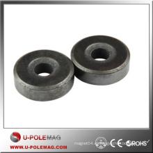 Los imanes más nuevos del anillo del neodimio N35 / del anillo de NdFeB D120xID86x20mm / los anillos calientes del anillo China