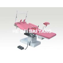 A-166 Многофункциональная кровать для использования в больнице