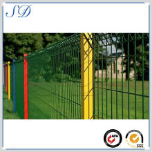 alibaba express chain link fence garden fence