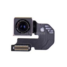 Pièces de rechange pour téléphone intelligent pour iPhone 6s Plus Back Rear Camera