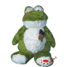 Gefüllte Tier Plüsch Wild Spielzeug (TPYS0051)