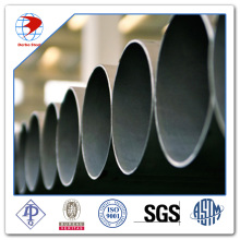 tp310s welded stainless steel pipe