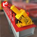 Automatic Track Light Gauge Steel Framing Machines