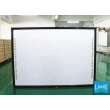 Educational IR Infrared Interactive Whiteboard Digital With