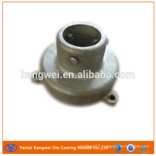 Casting product of Yantai Kangwei