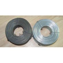 Arame Recozido Wire ---- Pequeno fio de bobina 1kg / bobina de fio único
