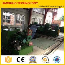 Silizium-Stahl-Trennlinie für die Herstellung von Transformatoren