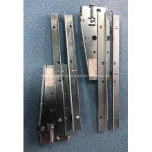 Дверной кулачок K8 / S8 / F9 для лифтов ThyssenKrupp