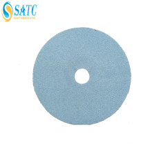 SATC rubber grinding wheel
