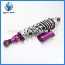 High Performance cheap motorcycle rear air shock absorber