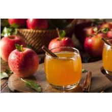 Natural Apple Cider Vinegar Factory direct price Apple