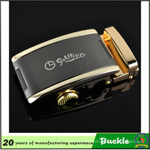 High Quality Zinc Alloy Men Belt Buckle, Professional Belt Buckle