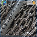 304/316 Stainless Steel Link Chain, Stainless Steel Anchor Chains