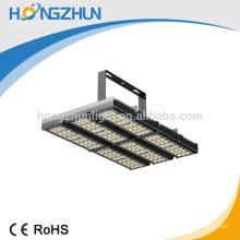 Lumière de tunnel LED étanche haute qualité 180w avec CE / RoHS