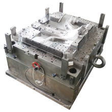 Injection Mould/Plastic Mould/Automobile Injection Mold