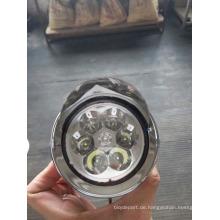Heiße neue Produkte für 2016 LED-Scheinwerfer für klassische Fahrradbeleuchtung Fahrradzubehör