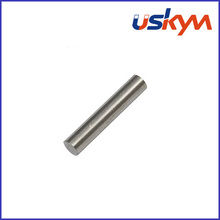 AlNiCo Rod Magnets (D-002)