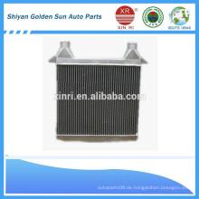 Dongfeng 1118010-Z24 LKW-Ladeluftkühler
