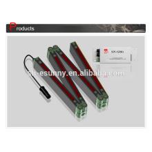 Wirtschaftlichen neue Produkte Aufzug Teile Fotozelle