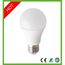 Bombillas LEDs E27 7W A60