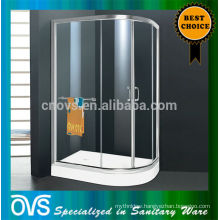 bathroom shower quality products shower cabin k7703