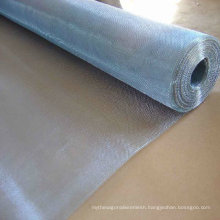 110G/M2 13*13 Good Quality Fiberglass Window Screen