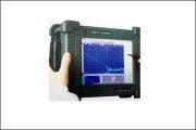 test equipment ,measurement,electronic instrument