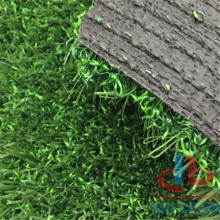 Professionell Hockey Sport Artificial Grass