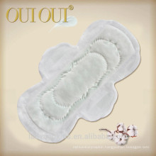 New Feminine Hygiene Products OUIOUI Sanitary Napkin Brands India