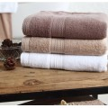 Tinte reactivo de lujo Canasin 5 estrellas Hotel toallas 100% algodón
