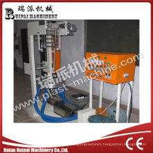 Ruipai High Quality Plastic Lab Extruder